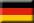 immobilien-auf-teneriffa.com