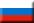 visaverde.ru